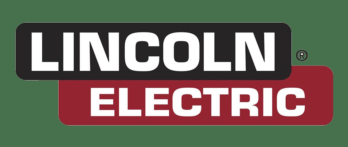 lincol-eletric